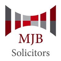 MJB logo (Medium)